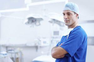 Zu lange Wartezeiten bei Fachärzten