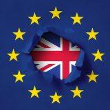 Versicherte könnten britischen Insolvenzschutz durch Transfer von Lebensversicherungen nach Irland verlieren