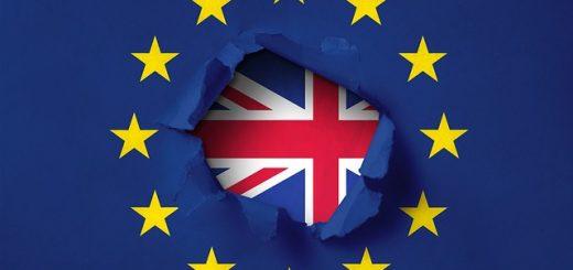 Die EU und der Brexit: Eine Frage der Prinzipien