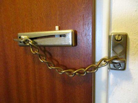 Versicherungssumme bei Hausratversicherung festlegen