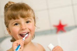 Die optimale Zahnzusatzversicherung für Ihr Kind