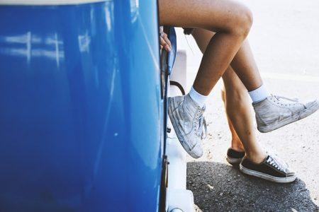 Autoschäden durch Unbekannte: Welche Vorsorge im Schadensfall hilft