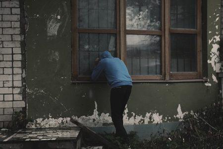 """Wohnungseinbruch: """"Wenn die Versicherung nicht zahlt!"""""""