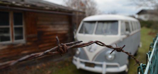 Autodiebstahl: Schutz und Versicherung