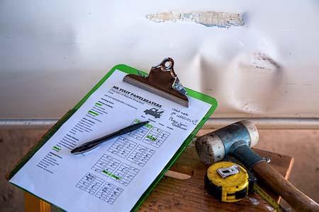 Reparaturkostenversicherung für Pkw - CAR & LIVING jetzt neu