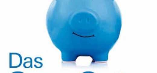 So sparen Sie jeden Monat massig Geld!