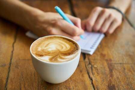 Haushaltsbuch: Überblick behalten und Geld sparen