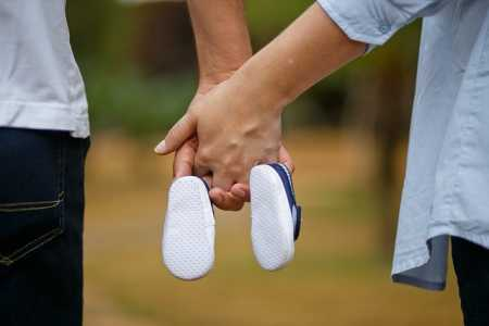 Familienversicherung - wo versichere ich mein Kind?