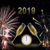 Was sich 2019 für Versicherte ändert