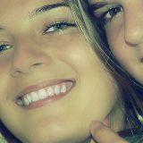 Bitte lächeln! Worauf die Deutschen beim ersten Date am meisten achten