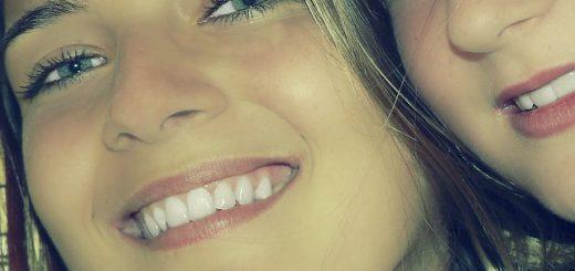 Beste Zahnzusatzversicherung ohne Wartezeit