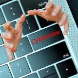 Jeder Dritte hat schon persönliche Erfahrungen mit Cybercrime gemacht
