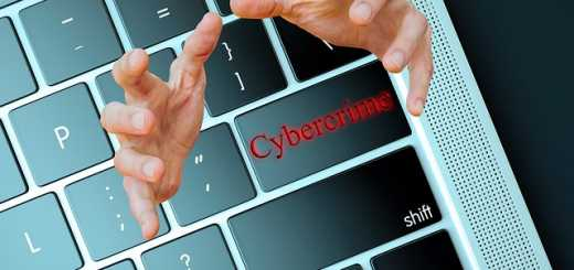 Cybercrime: Sicherheitslücken bei Unternehmen