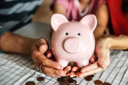 Altersvorsorge: Gut vorgesorgt für die Rente