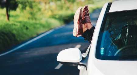 Kfz-Versicherung kündigen - So wechseln Sie Ihre Autoversicherung