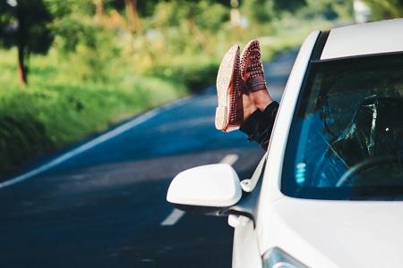 Proklartexxt Informationen Uber Versicherungs Und Finanzprodukte