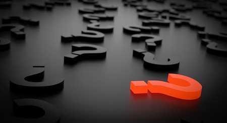 Haftung des Versicherers für Beratungsfehler von Versicherungsmaklern