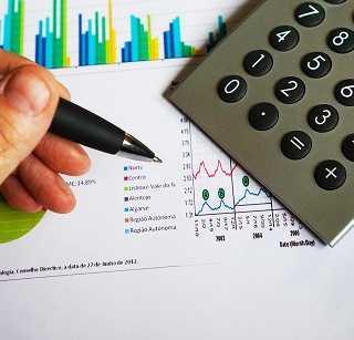 Richtig teure Fehler: Die zehn größten Fehler bei der Geldanlage