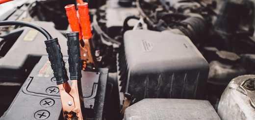 Überbrücken von Diesel auf Benziner - Tipps und Tricks