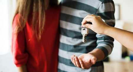 Mieten, kaufen, wohnen: So finden Sie einen seriösen Makler