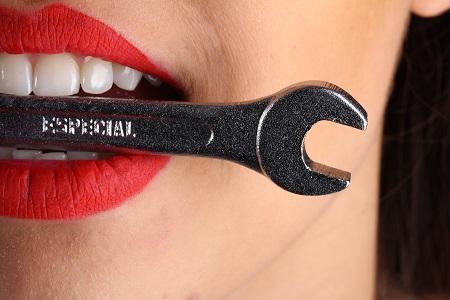 Welche Behandlungen und Kosten übernimmt meine Zahnzusatzversicherung