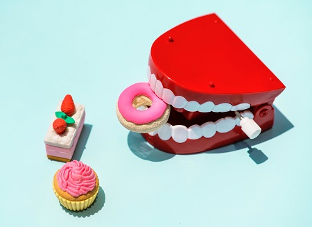 Die beste Zusatzversicherung für Zahnersatz