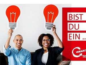 Neue Fördertöpfe für NRW-Bürgerprojekte