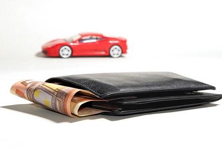 Versicherungen für Privatkunden: Haftpflicht Rechtschutz Kfz