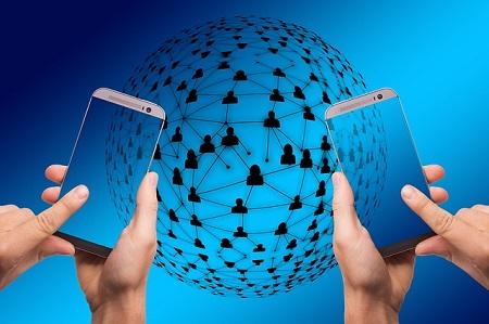 Gar kein Mysterium: Blockchain verständlich erklärt