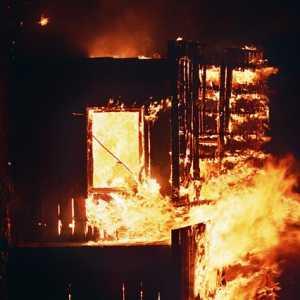 Sieben Maßnahmen für mehr Brandschutz