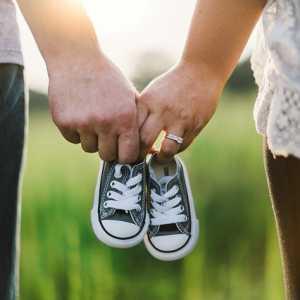 Familienabsicherung: Welche Vorsorge im Todesfall des Partners hilft