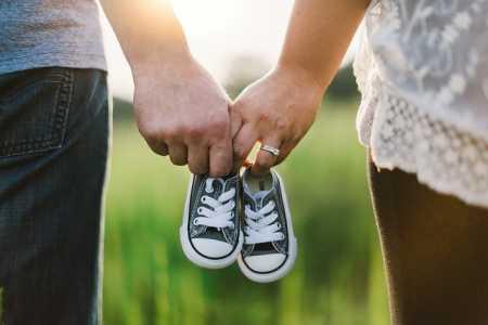 Die Familie richtig absichern: Schutz für den Todesfall