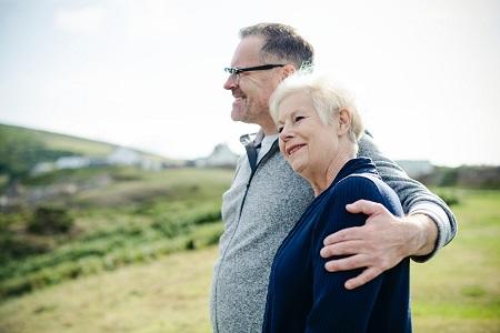 Rentenversicherung befürchtet Grundrenten-Chaos
