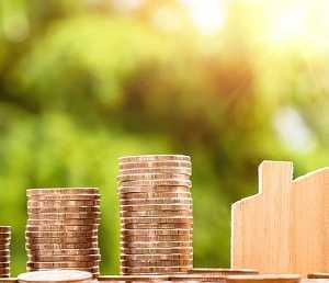 Immobilienboom: Eigenheim - Welche Förderungen es für Kauf und Bau gibt