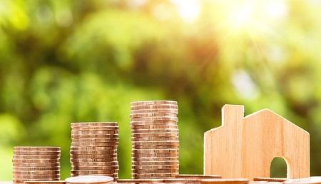 Immobilienkauf: Welche Bundesländer haben hohe Kaufnebenkosten?
