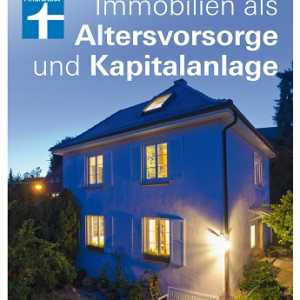 Immobilien als Altersvorsorge