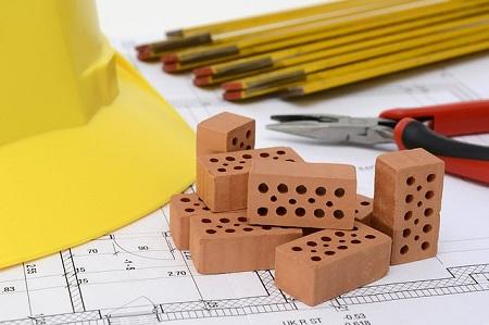 Baufinanzierung Vergleich & Rechner zur Immobilienfinanzierung