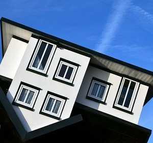 Kredit-Konditionen im Vergleich: Diese Versicherer bieten die günstigste Baufinanzierung