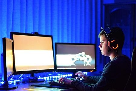 Computerspiele: Ist Online-Spielsucht wirklich eine eigene Krankheit