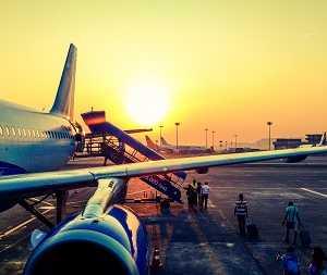 Reiserücktrittsversicherung muss auch bei Durchfallerkrankung leisten