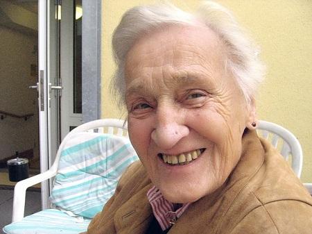 Krankheit, Pflegefall & Co.: Diese Sorgen treiben die Deutschen um