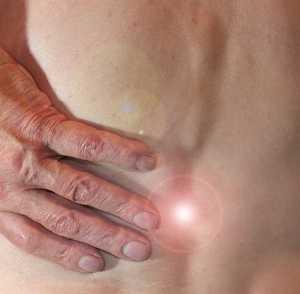 Krankenstandanalyse: Die fünf häufigsten Krankheitsgründe