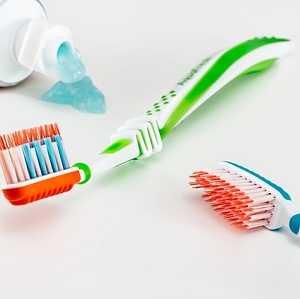 Versicherungstipp: Zahnvorsorge – Vorteile für Gesundheit und Geldbeutel