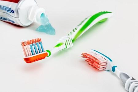 Zahngesundheit - was gehört zu einer guten Vorsorge