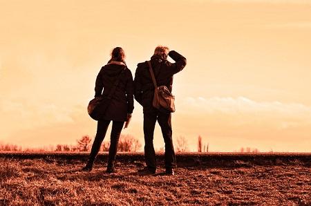 Risikolebensversicherung: Vorsorge ist auch für Paare ohne Kinder wichtig