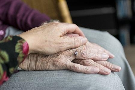 Pflegebegutachtung: PKV und GKV unterscheiden sich deutlich