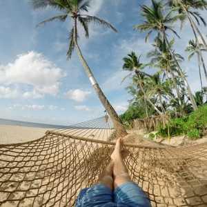 Rente im Ausland: Das müssen Sie vorm Umzug beachten