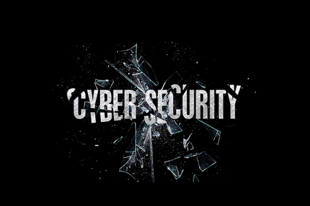 Cyberversicherungen halten deutlich weniger als sie versprechen