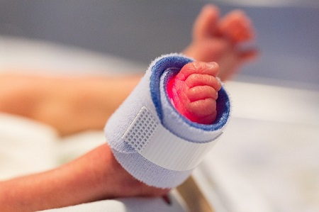 Krankenhauskeime: Mangelnde Hygiene kostet Frühchen das Leben