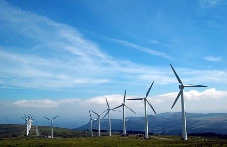 """Die Nachfrage nach """"grünen"""" Investments steigt in Deutschland immer stärker"""